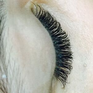 Estra-Lashes... Your Local Eyelash Technician Coomera Gold Coast North Preview