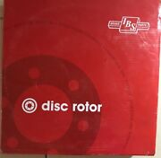 Disc rotor be 573 Paradise Point Gold Coast North Preview