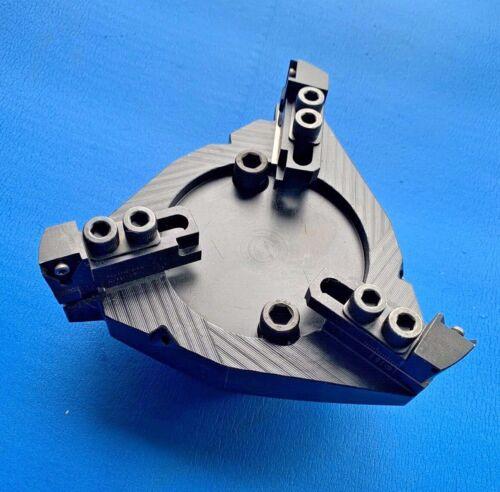 Microbore 1 X Tribore MDP-185-80