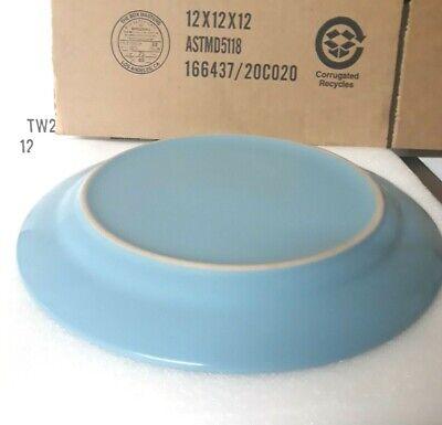 100 Pack Foam Sheet 12x12 116 Thick Foam Wrap Cushioning Material Trboxtapes