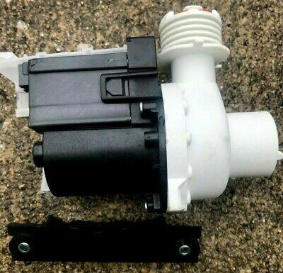 137221600 OEM Frigidaire Washer Drain Pump 137108100 134051200 13405130 NEW