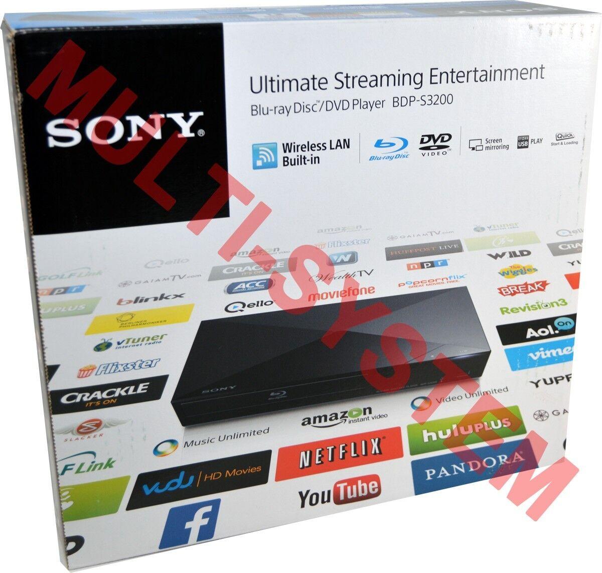 Sony blu ray coupon code