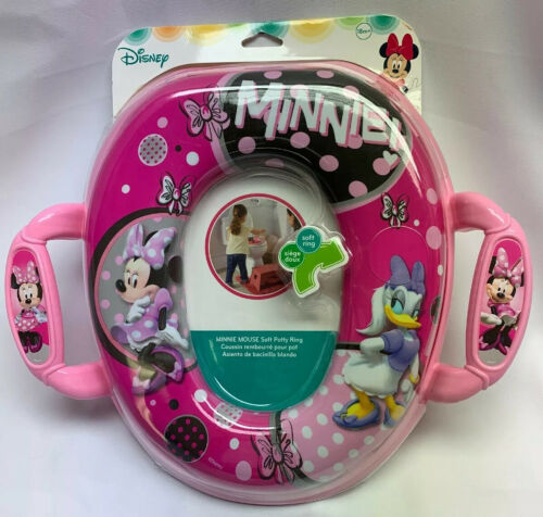 The First Years Jake and The Neverland Pirates Potty Ring Y1