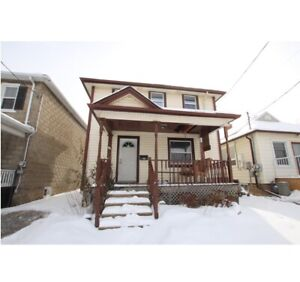 House for Rent Available March 1