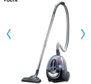Vacuum cleaner Kensington Eastern Suburbs Preview