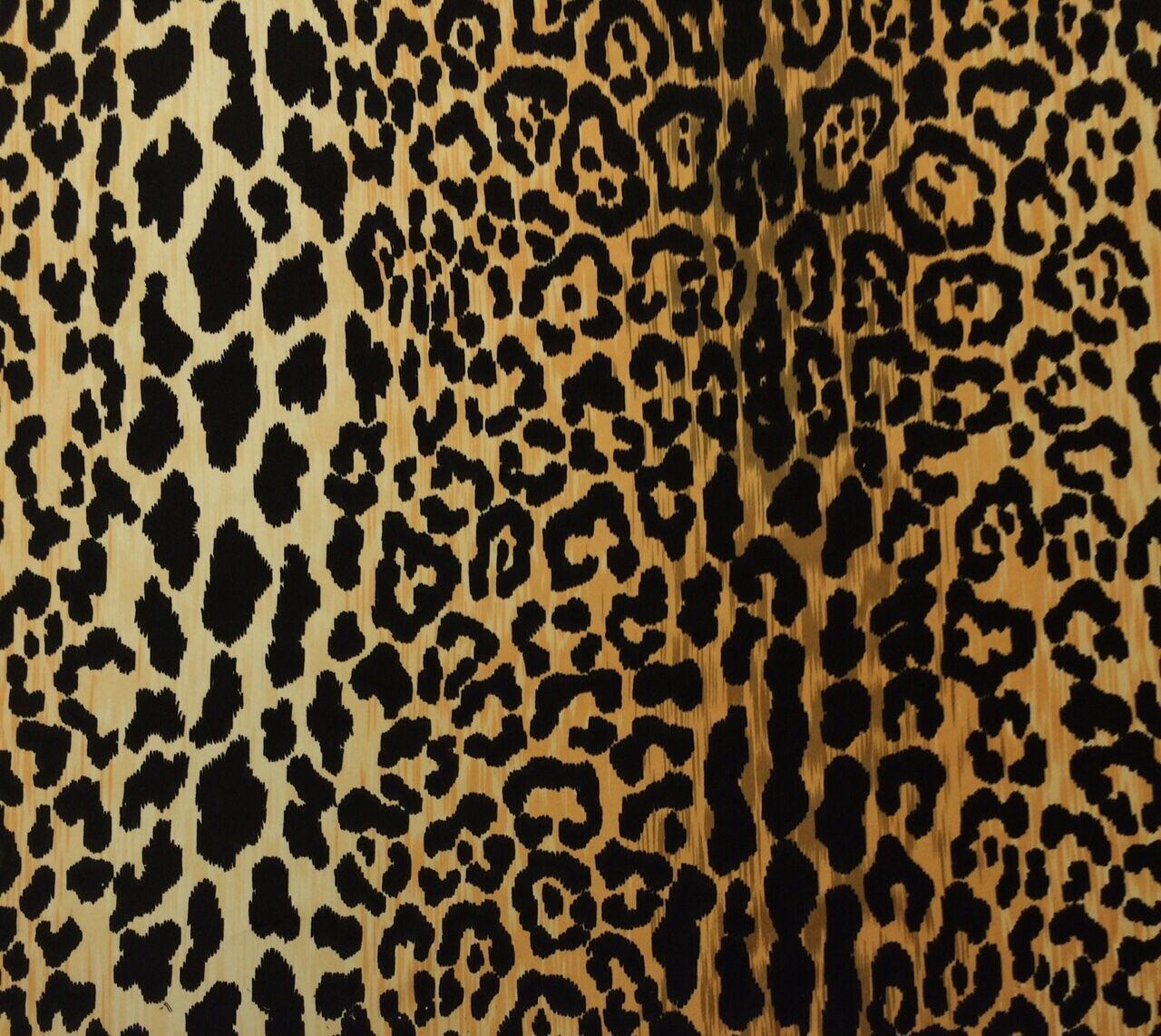 ballard designs serengeti camel leopard velvet jamil natural ballard designs serengeti camel leopard velvet jamil natural
