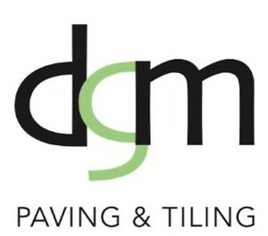 Pool Tiling.   - DGM Paving and Tiling Caringbah Sutherland Area Preview