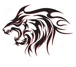 sunwolvesleon