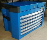 KINCROME 8 DRAW TOOL CHEST CONTOUR Lilydale Yarra Ranges Preview