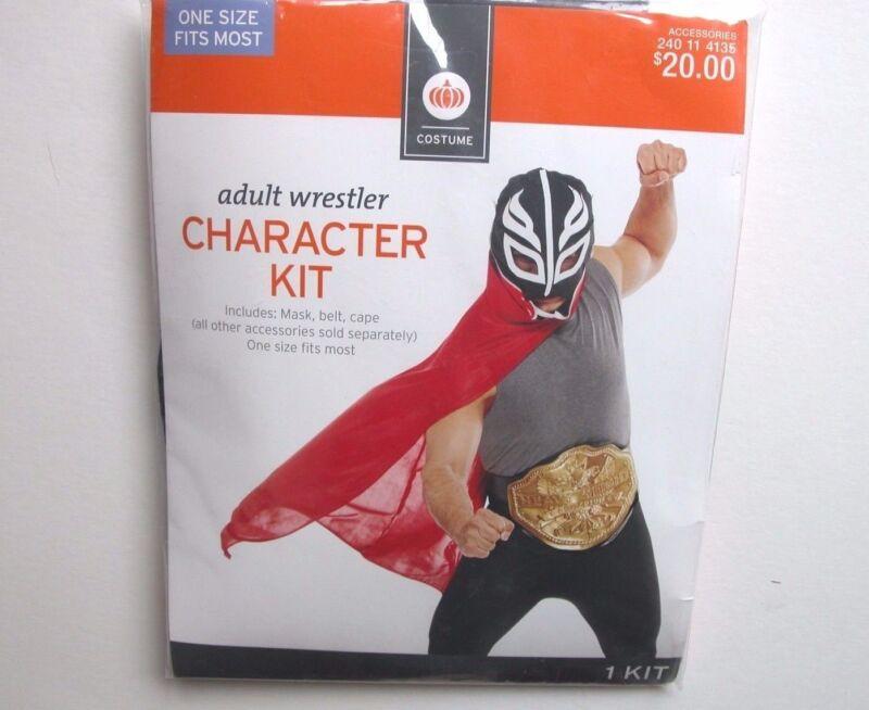 NWT NEW Halloween Costume Men