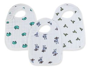 Aden-and-Anais-Jungle-Jam-snap-bibs-3-Pack