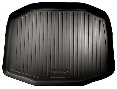 Cargo Area Liner-Liner Behind 3rd Seat Husky 23791 fits 2011 Ford Explorer 3rd Seat Cargo Area
