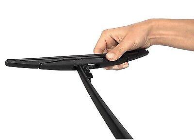 Rear Wiper Blade - Windscreen Window Back Car RWB0007 - 12