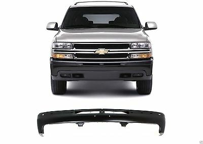 New Front Bumper Molding Set Of 2 LH And RH Side Fits Silverado 2500 1500 Tahoe