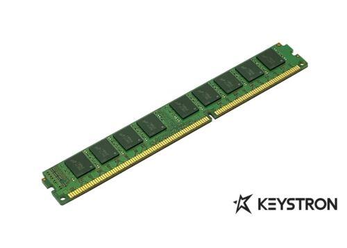 MEM-4300-4G= (1x4GB) 4GB Compatible Memory Module Upgrade For Cisco ISR 4300
