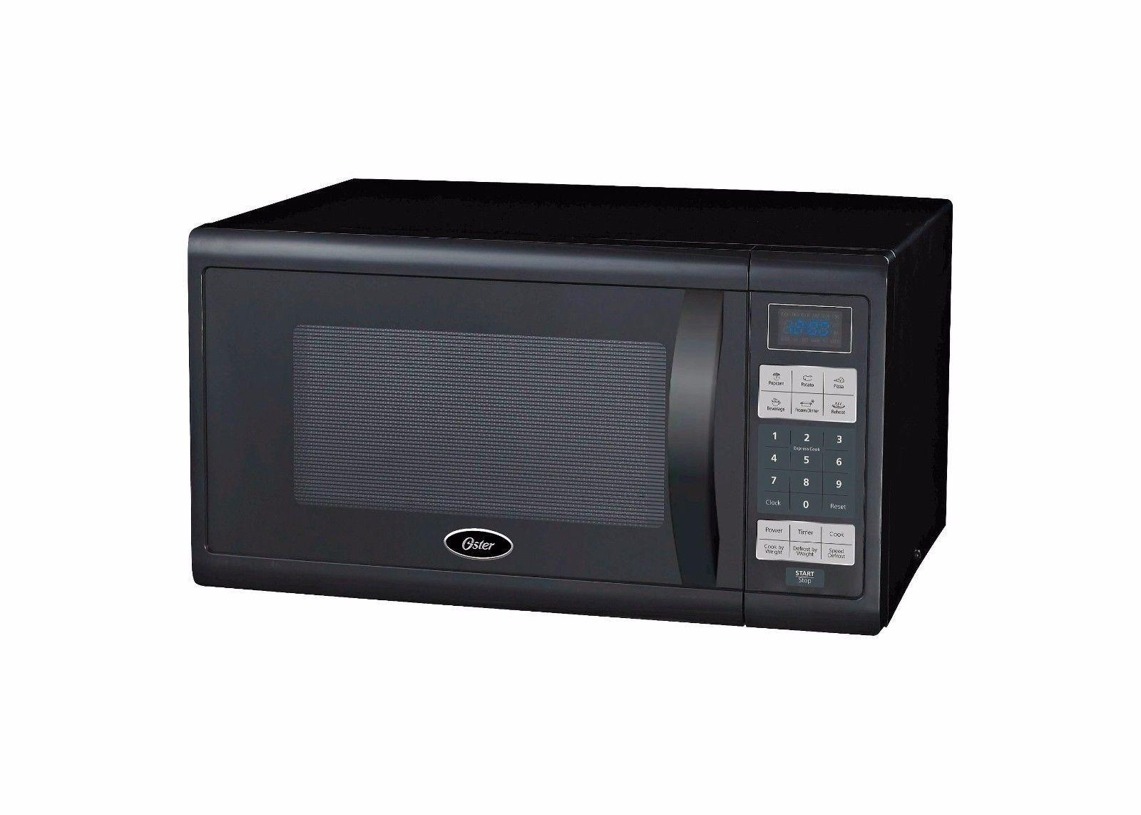 1 1 cu ft 1100 watt digital