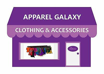 APPAREL GALAXY