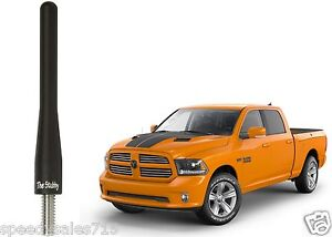 Ram Rebel Hat >> Dodge RAM 1500 Accessories | eBay