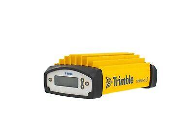 Trimble Trimmark 3 450-470 Mhz Base Radio