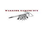 Warrior Gaming PC s