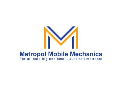 Mobile Mechanic Baldivis Rockingham Area Preview