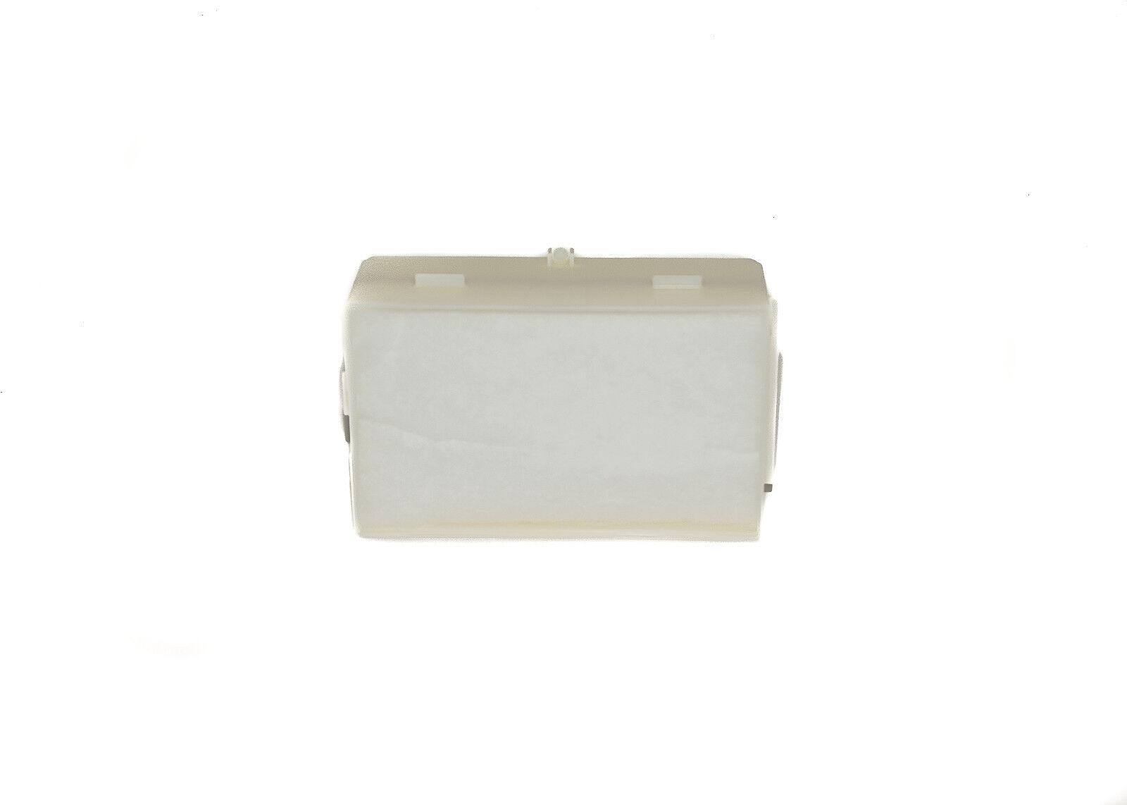 Dyson Airblade Ab03 Hand Dryer: Genuine Dyson Airblade Hand Dryer HEPA Filter. AB01, AB03