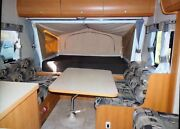 JAYCO OUTBACK EXPANDA Nowra Nowra-Bomaderry Preview
