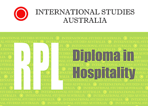 RPL INTERNATIONAL STUDIES AUSTRALIA Southbank Melbourne City Preview