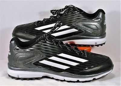 watch 0b9c5 52326 Adidas Baseball 3 Cleats amp  Trainers4me Shoes 6wqg1Yp