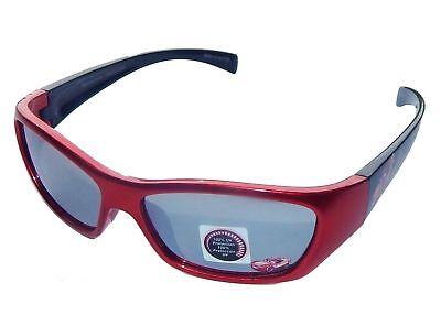 CARS LIGHTNING McQUEEN DISNEY Boys 100% UV Shatter Resistant Sunglasses NWT $12 - Lightning Mcqueen Sunglasses