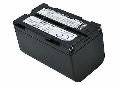 UK Battery for HITACHI Visionbook Traveller VisionBook Traveller 3000 BPL30 VM-B
