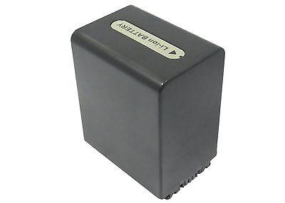 PREMIUM BATTERY FOR SONY DCR HC46 DCR SR32E DCR DVD508 DCR DVD403 DCR DVD610
