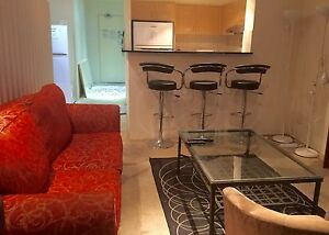 BEAUTIFUL FEMALE ONLY!! Apartment in city available 1-2 beds Haymarket Inner Sydney Preview