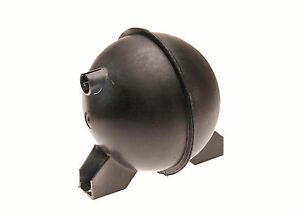 14078506 HVAC Control Vacuum Tank - Crui...
