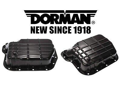 Dorman 265-827 Automatic Transmission Oil Pan For Dodge Van Ram Durango & Dakota
