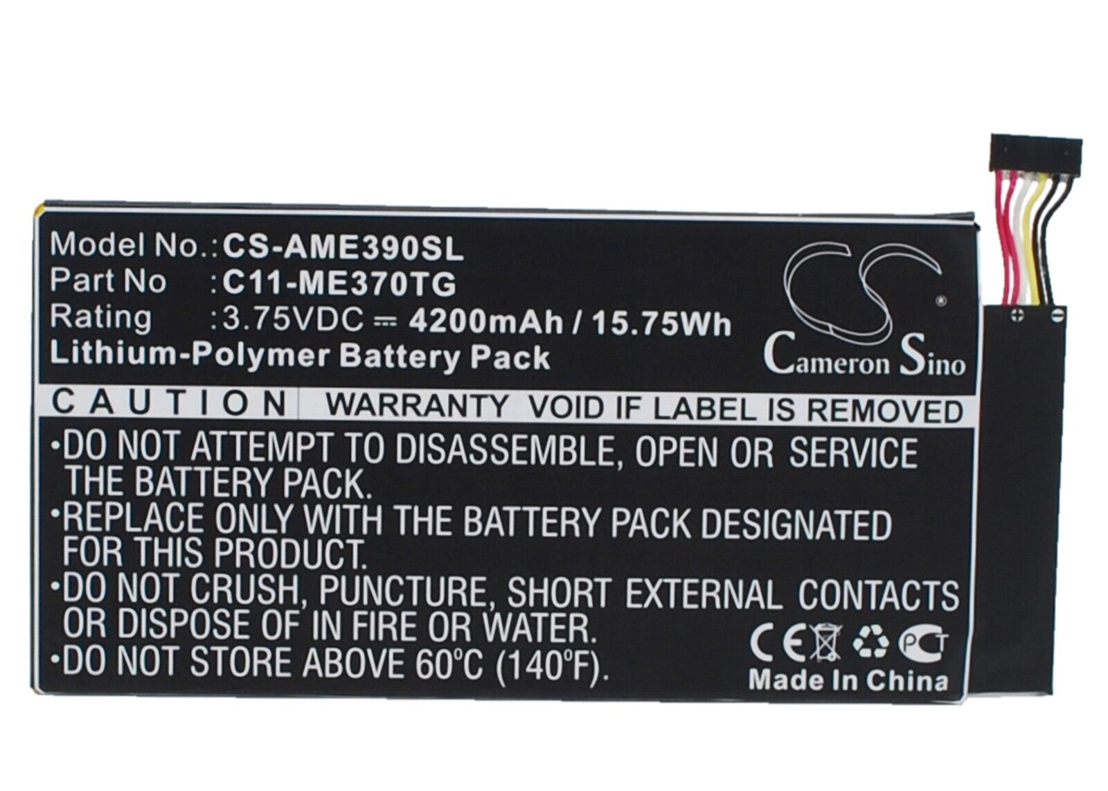furthermore  furthermore  additionally 57 likewise 2010 08 16 205323 dimmi also  in addition  together with  on f fuse diagram schematics wiring diagrams ford box schematic bmw z layout trusted relay data powerstroke enthusiast
