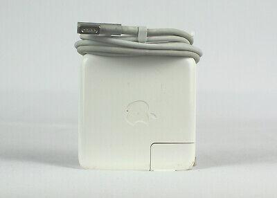 Genuine OEM APPLE MagSafe 60W Power Adapter Model A1344 L tip