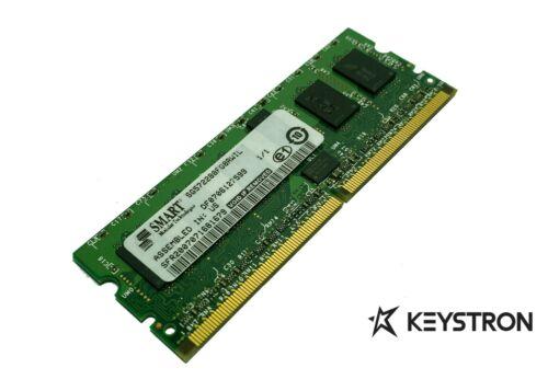 MEM-X45-1GB-LE 1GB Sodimm Dram Memory Cisco Cat 4500 SUP 6L-E Approved