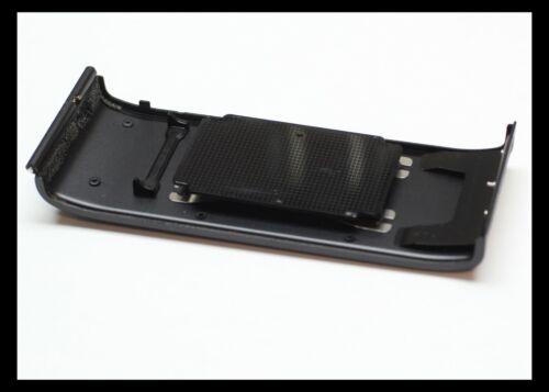 203653 MINOLTA X-700 FILM DOOR REPAIR PART USED (NEEDS LIGHT SEALS)