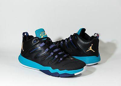 the latest f53bb 38bc7 AIR JORDAN CP3.IX CHRIS PAUL ROCKETS 810868 035 DS 11 HORNETS
