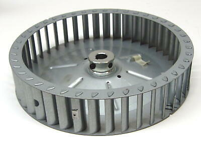 Blower Wheel For Southbend Hobart Commercial Convection Oven 3103902 26-4052
