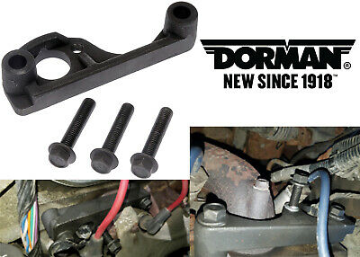 Dorman 917-142 Exhaust Manifold To Cylinder Head Repair Clamp New Free Shipping