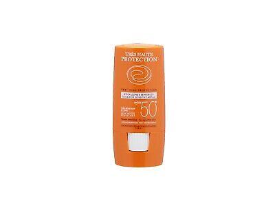 Sonnenschutz-stick (Avene Sunstick SPF50 Sonnenschutz Stick Creme Wasserfest für empfindliche Haut )