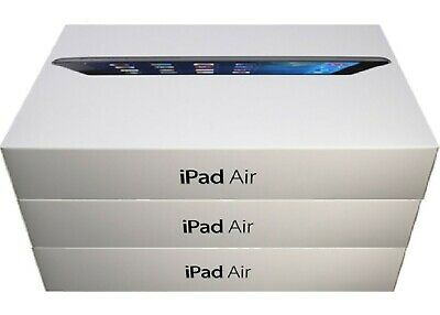 Apple iPad Air 2 - 9.7-inch, Space Gray, 64GB, Wi-Fi Only, Exclusive Bundle Deal