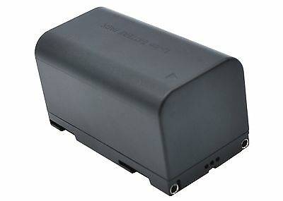 High Quality Battery for HITACHI VisionBook Traveller 3000 Premium Cell