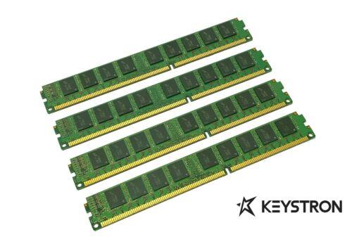 M-ASR1002X-16GB 16GB (4x4GB) 3rd party memory kit for Cisco ASR 1000 Series