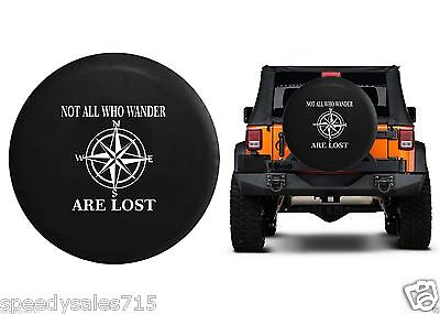 not all who wander are lost - 1000×714