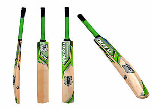 BOOM PLUS 10000 Grade 1 English Willow Cricket Bat Professional Top Grains
