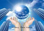 victorythruvision