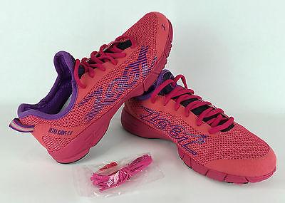 94dec016a1595 Shoes - Zoot Shoes - 2 - Trainers4Me